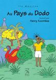Au Pays du Dodo