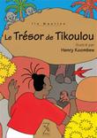 Le Trésor de Tikoulou