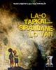 La-o_Tapkal