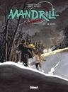 Mandrill T.7