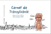 Carnet de Transylvanie