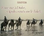 D'une rive à l'autre : regards croisés sur le Sahel