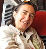 Fabienne JONCA