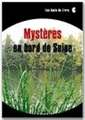 Mystères en bords de Seine
