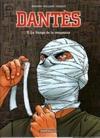 Dantès T.3