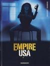 Empire USA T.3