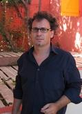 Jean-Michel BROUSTAIL