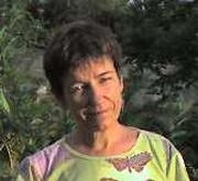 Geneviève CECCALDI
