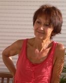 Monique  DELLA-NEGRA