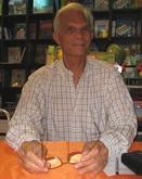 Robert GAUVIN