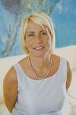 Michèle GOETTMANN