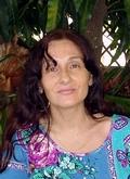 Claire KARM