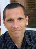 Éric  LACROIX