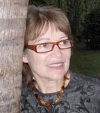 Yvonne LE HEN