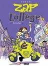 Zap Collège T.5
