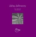 Zahay Zafinmaniry