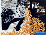 Max sanm Timoris
