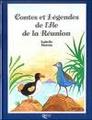 Contes et légendes de l'île de la Réunion