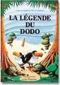 La legende du dodo