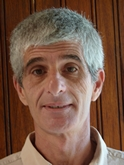 Alain ROSENFELD