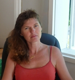 Christine SENÉ