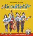 Ticoulitintin