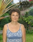 Corinne DECLOITRE