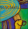 Dododekol