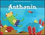 Anthonin