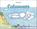 Cotonours