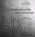 Zafimaniry intime