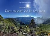Au coeur du parc national de La Réunion