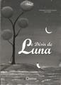 Le désir de Lune
