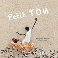 Petit Tom