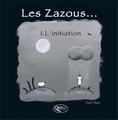 Les Zazous... 1. L'initiation