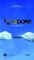 Théodore, le passager du reve