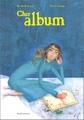 Cher Album