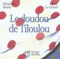 Le doudou de Tiloulou