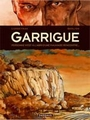 Garrigues tome 1