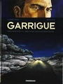 Garrigues tome 2