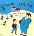 Grand-Pierre