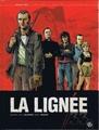 La Lignée - Diane & David 1994