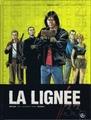 La Lignée - Maxime 1973