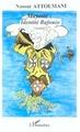 Mayotte: Identité bafoudée