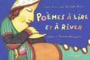 Poèmes à lire et à rever