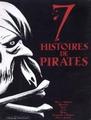 7 Histoitres de pirates
