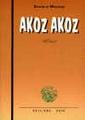 Akoz Akoz
