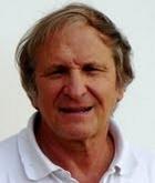 Bernard Alex  GAÜZERE