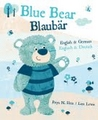 Blue Bear / Blaubar