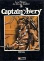 Capitain Avery